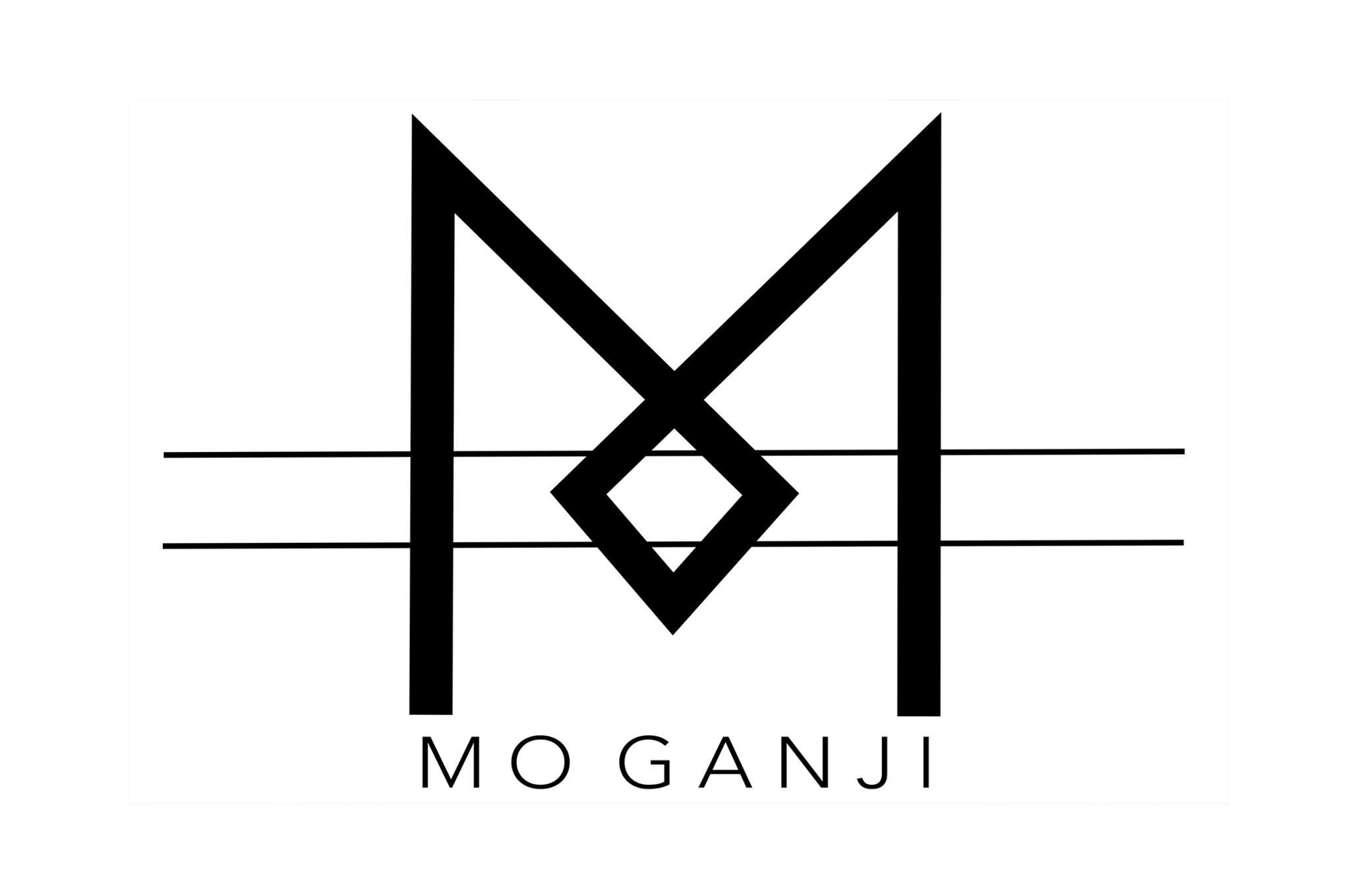 Mo Ganji, tattoo artist - the vandallist (16)