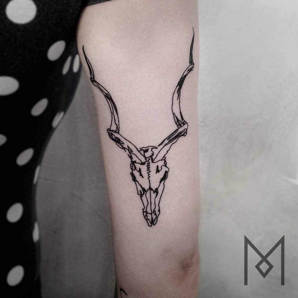 Mo Ganji, tattoo artist - the vandallist (19)