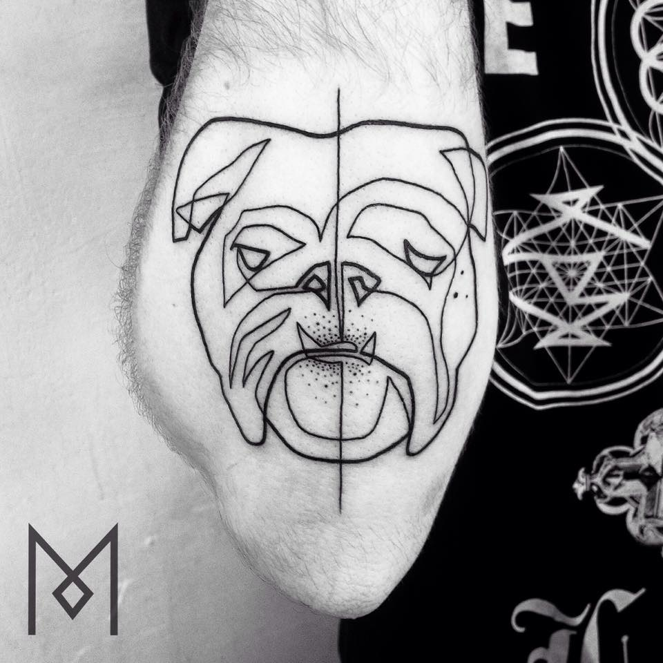 Mo Ganji, tattoo artist - the vandallist (20)