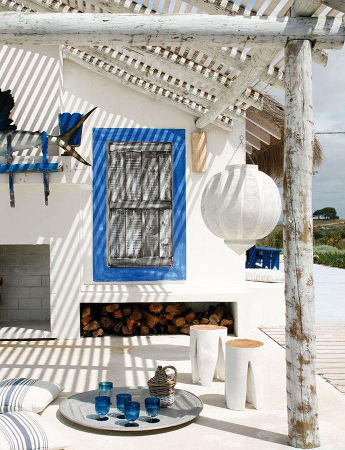 Paradisiac beach house in Comporta, Portugal - THE VANDALLIST (3)
