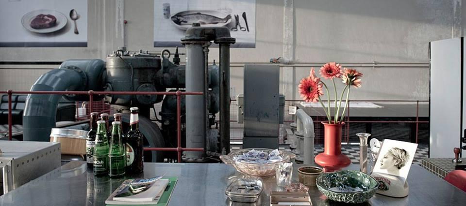 Reinvented Plant Radio Royaal in Eindhoven - the vandallist (2)