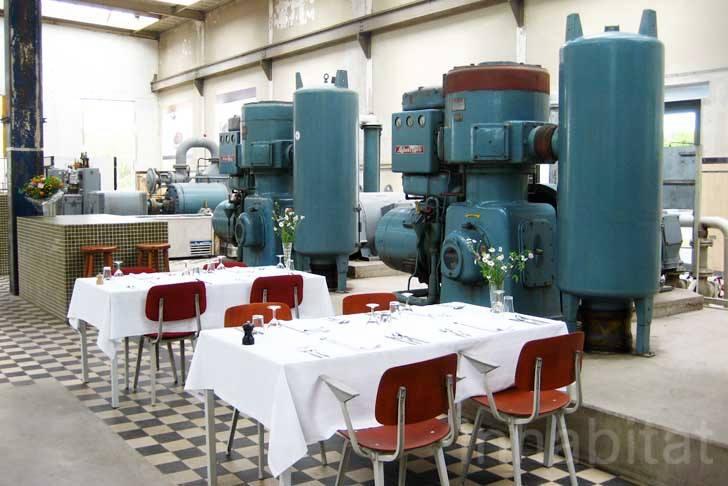 Reinvented Plant Radio Royaal in Eindhoven - the vandallist (8)