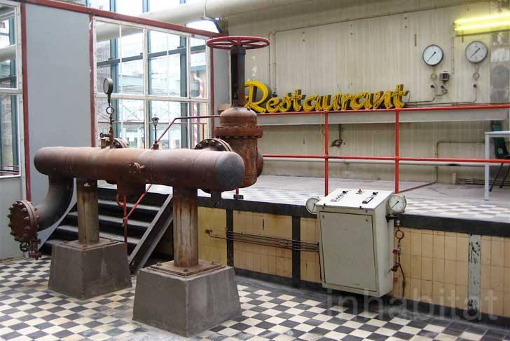 Reinvented Plant Radio Royaal in Eindhoven - the vandallist (9)