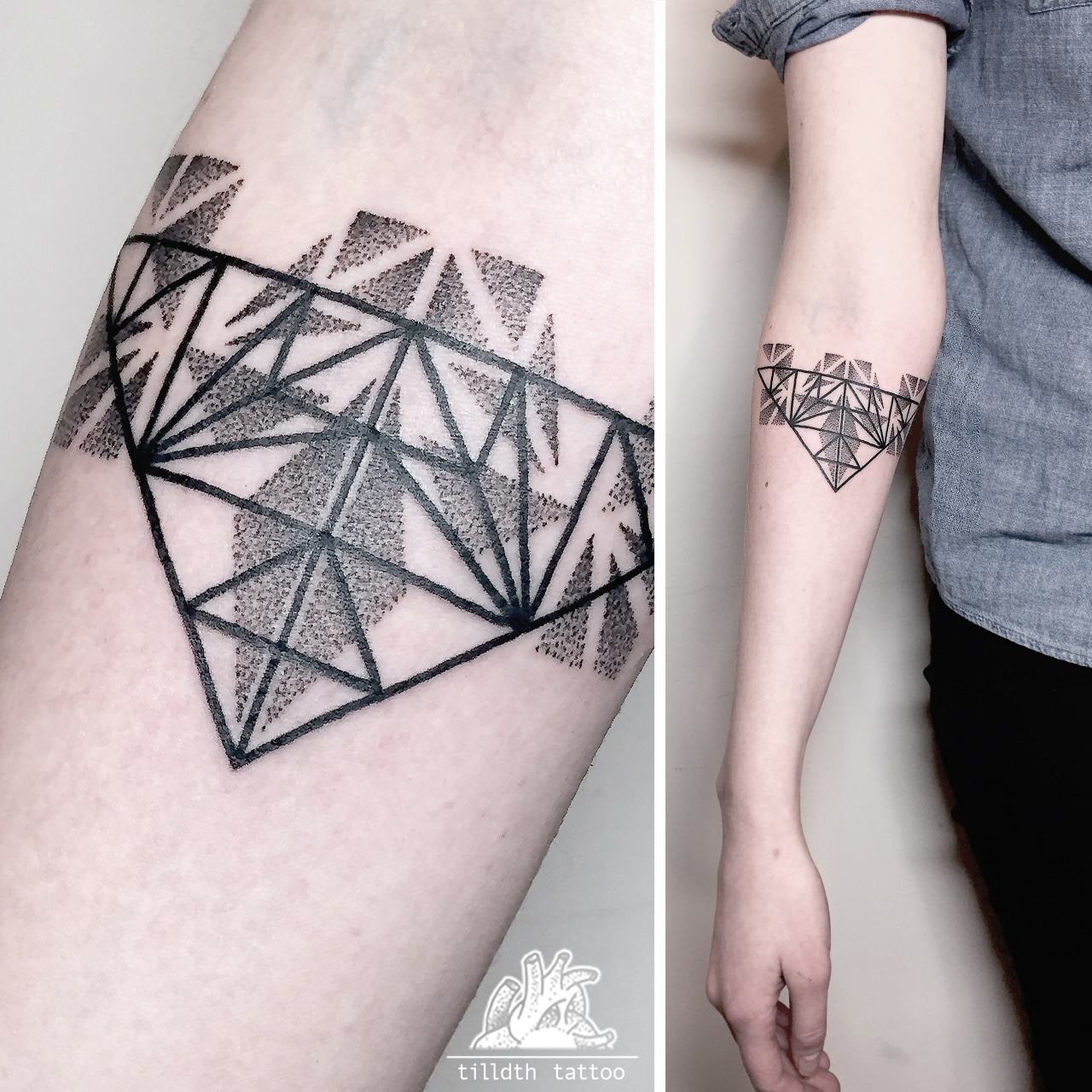 Tilldth Tattoo - the vandallist (11)