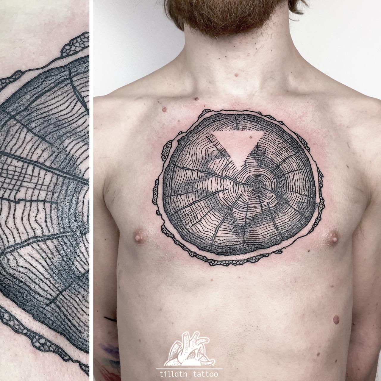 Tilldth Tattoo - the vandallist (13)