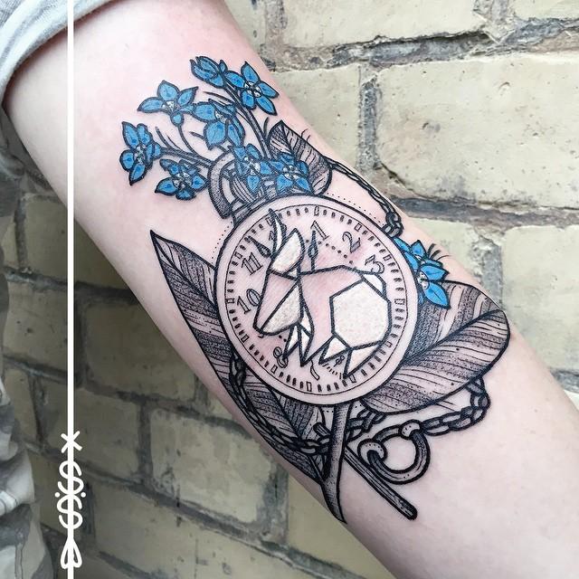 Tilldth Tattoo - the vandallist (21)
