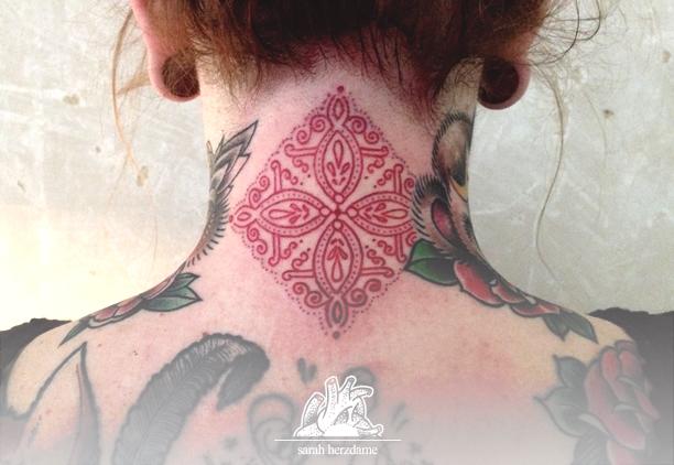 Tilldth Tattoo - the vandallist (24)
