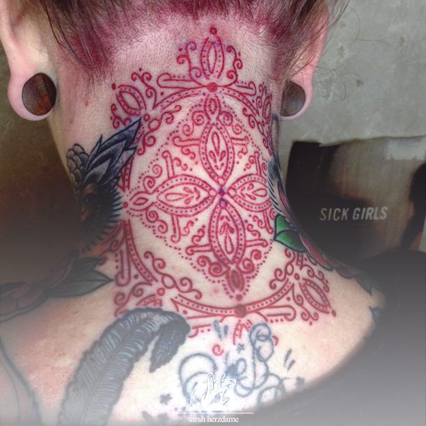 Tilldth Tattoo - the vandallist (25)