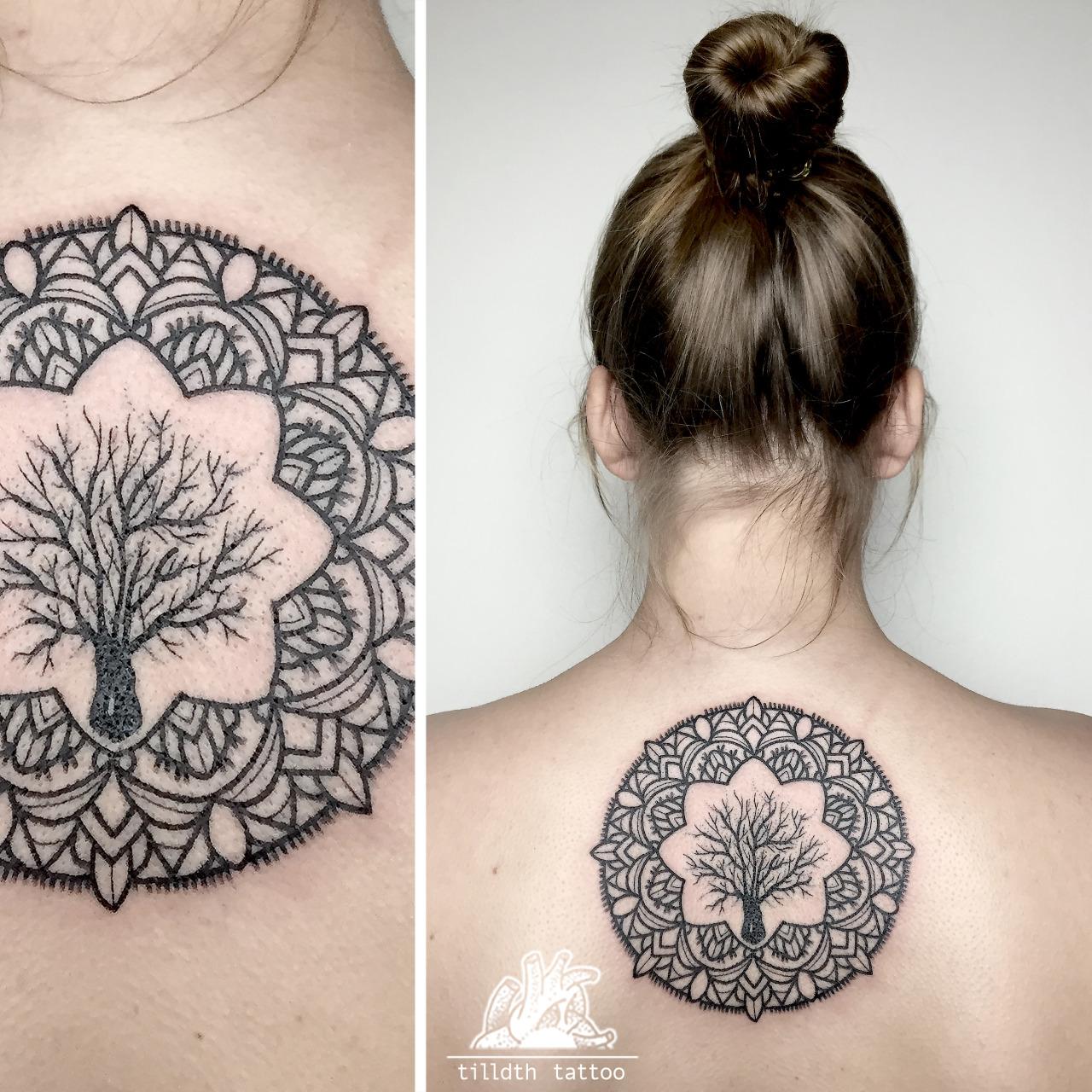 Tilldth Tattoo - the vandallist (8)