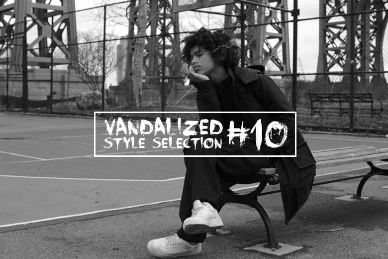 VANDALIZED 10