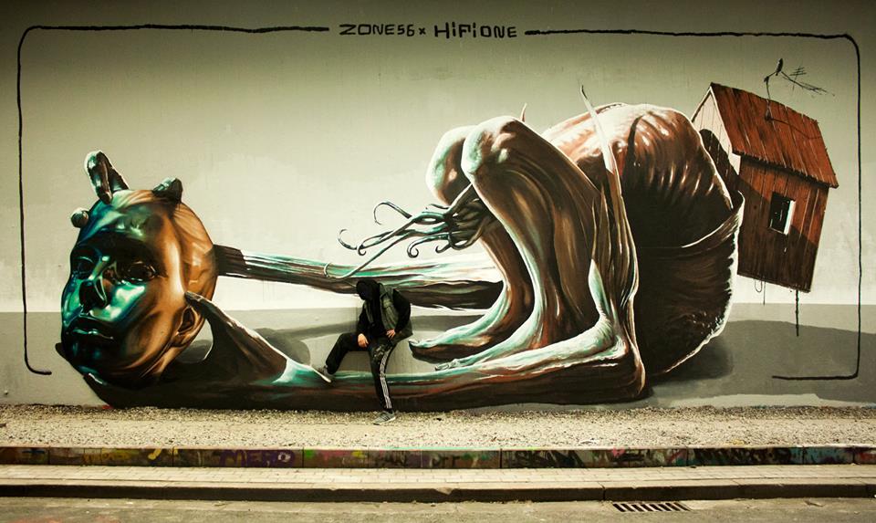 Zone56_Hifione_Germany