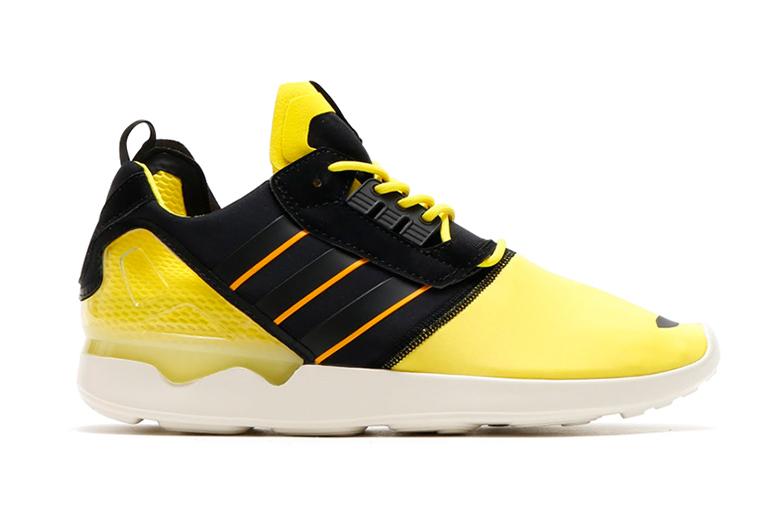 adidas-originals-zx-8000-boost-bright-yellow-core-black-cream-white-1