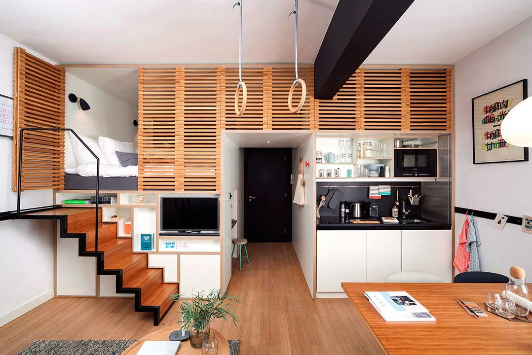 arhitecture-modern-loft