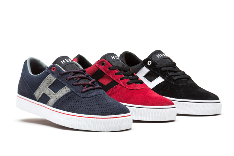 huf-2015-summer-footwear-collection-8