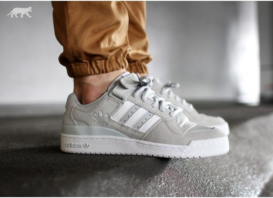 k-adidas-forum-lo-grey-white-b-2