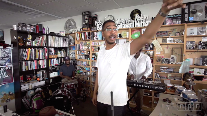 oddisee-npr-tiny-deck-concert-live-video-715x402
