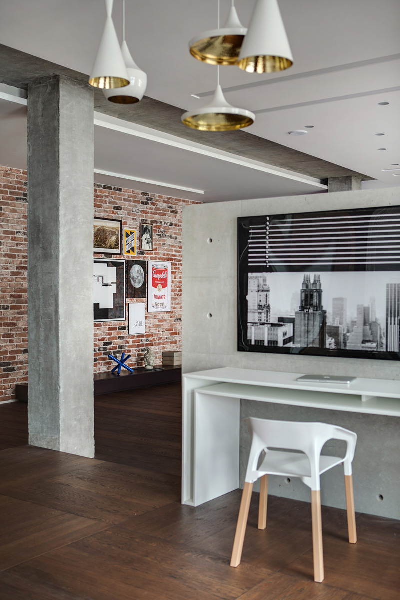 odessa-apartment_070615_08