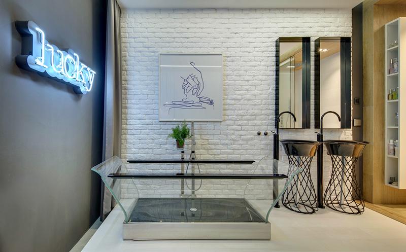odessa-apartment_070615_21