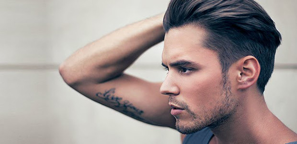 short-hairstyles-for-men4