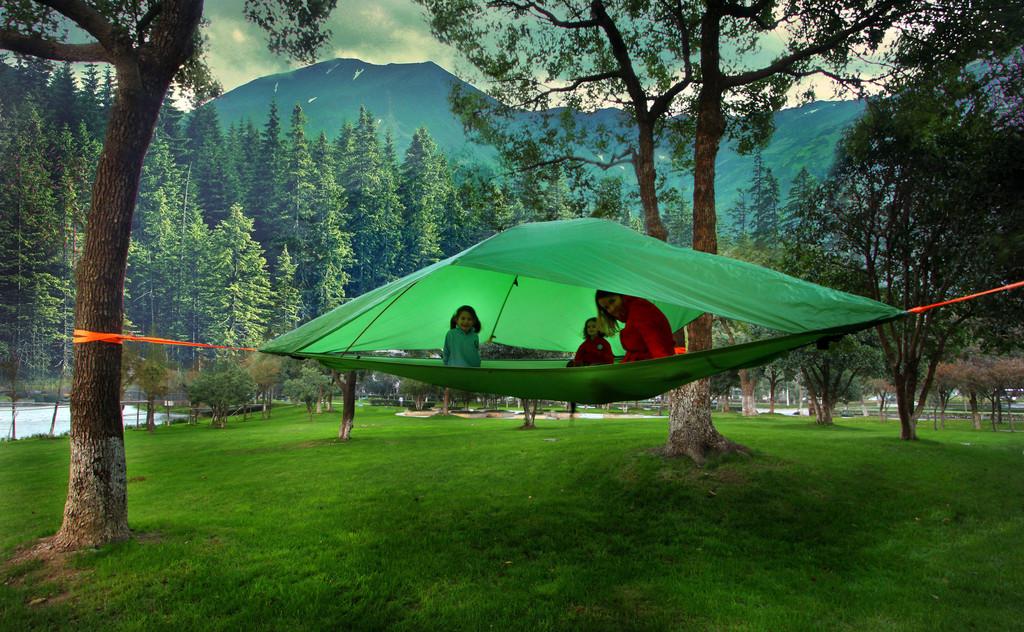 tent-9