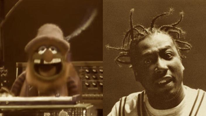 the-muppets-odb-shimmy-shimmy-ya-mash-up-video