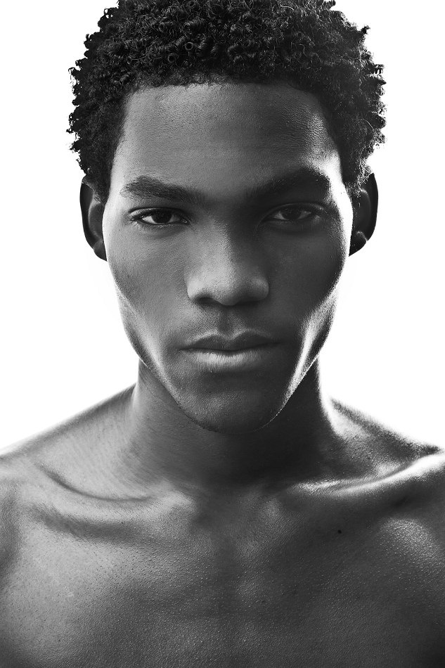 twists hairstyle black men haircuts