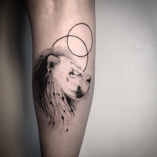 Daniel Matsumöto, tattoo artist - the vandallist (11)