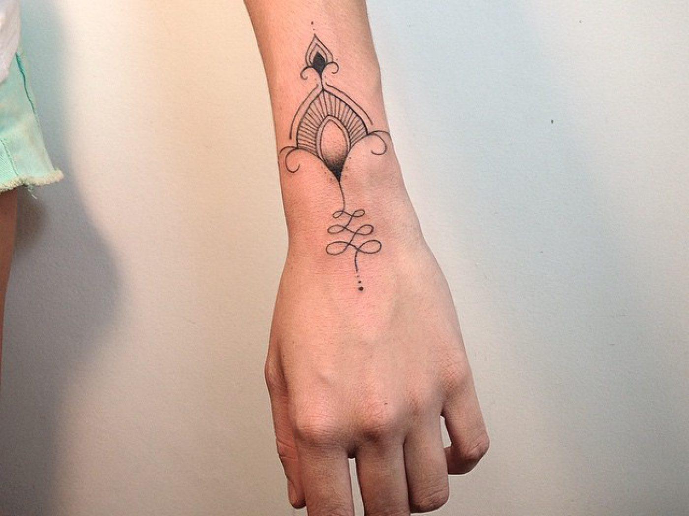 Daniel Matsumöto, tattoo artist - the vandallist (12)