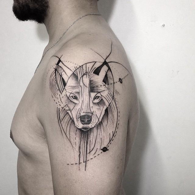 Daniel Matsumöto, tattoo artist - the vandallist (14)