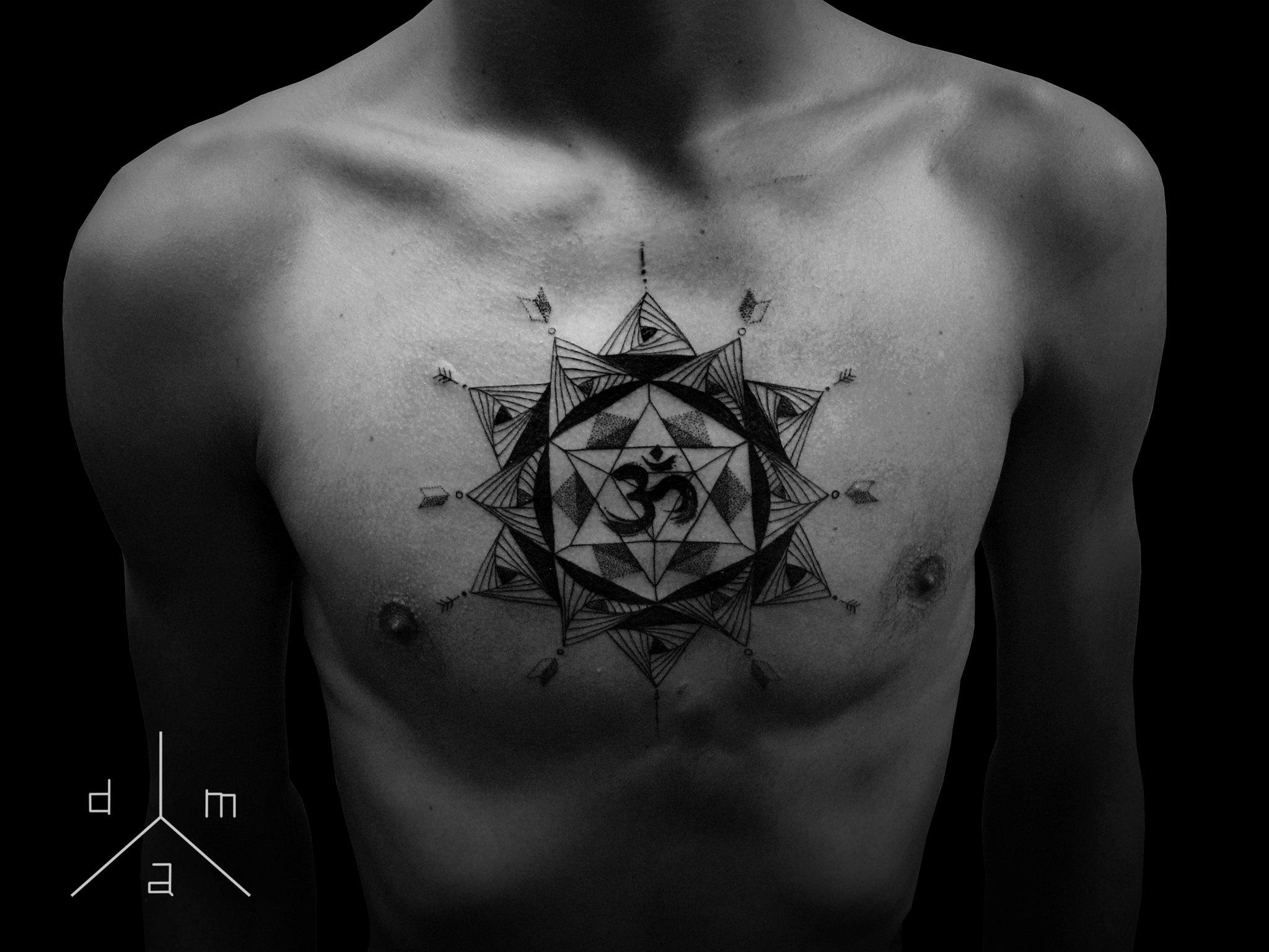 Daniel Matsumöto, tattoo artist - the vandallist (28)