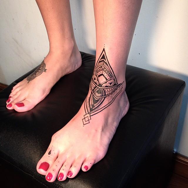 Daniel Matsumöto, tattoo artist - the vandallist (34)