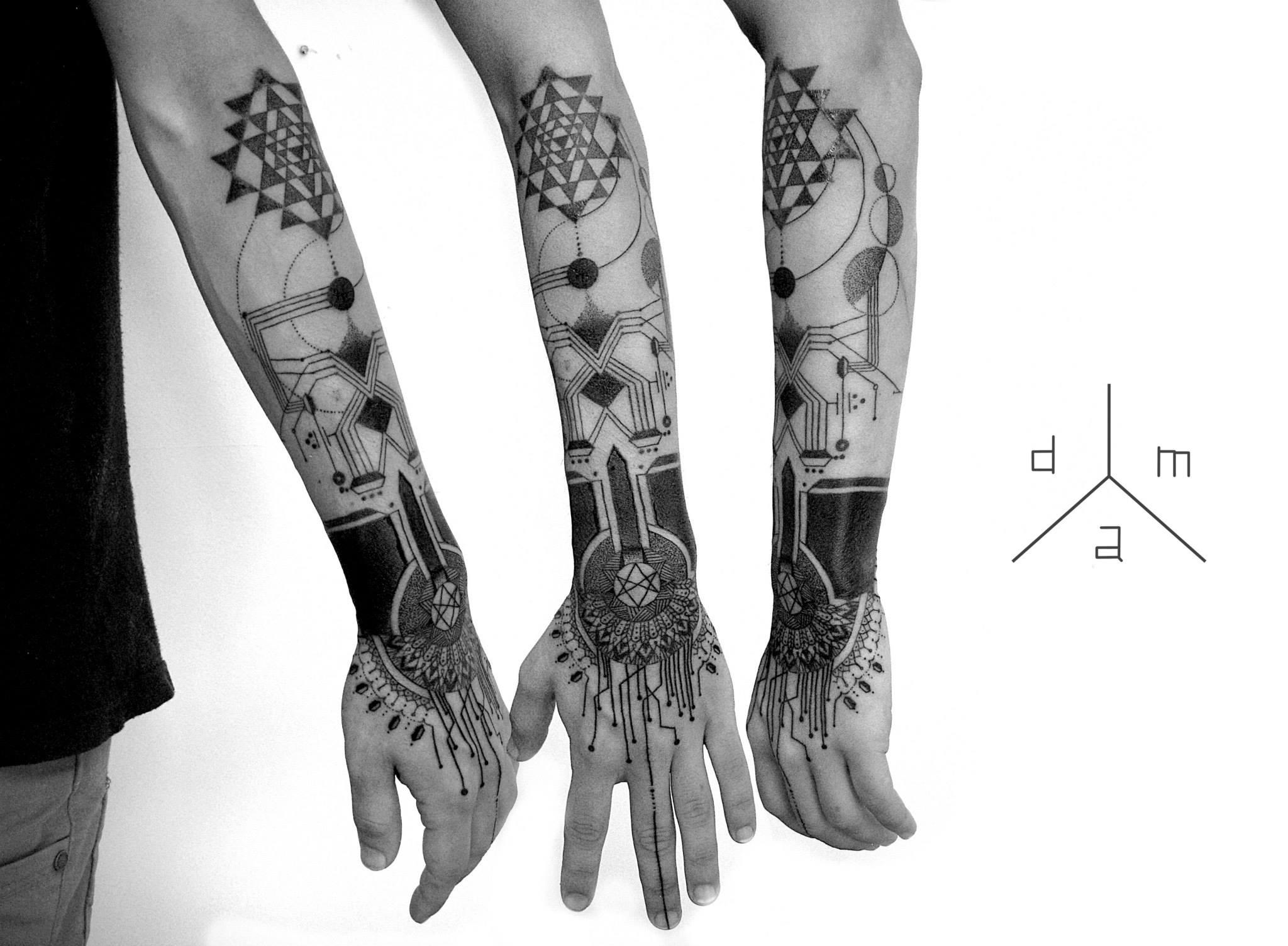 Daniel Matsumöto, tattoo artist - the vandallist (39)