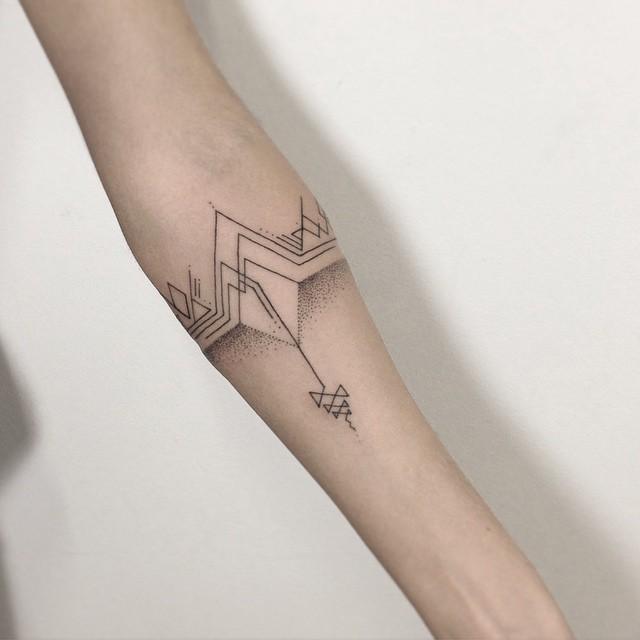 Daniel Matsumöto, tattoo artist - the vandallist (4)