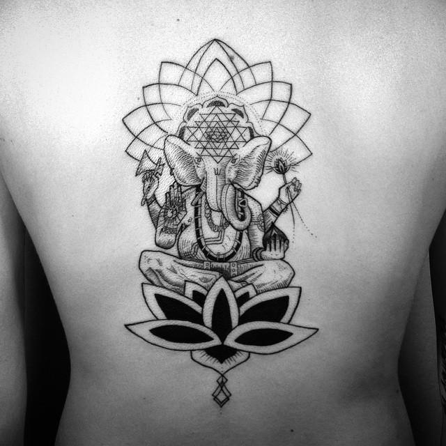 Daniel Matsumöto, tattoo artist - the vandallist (42)