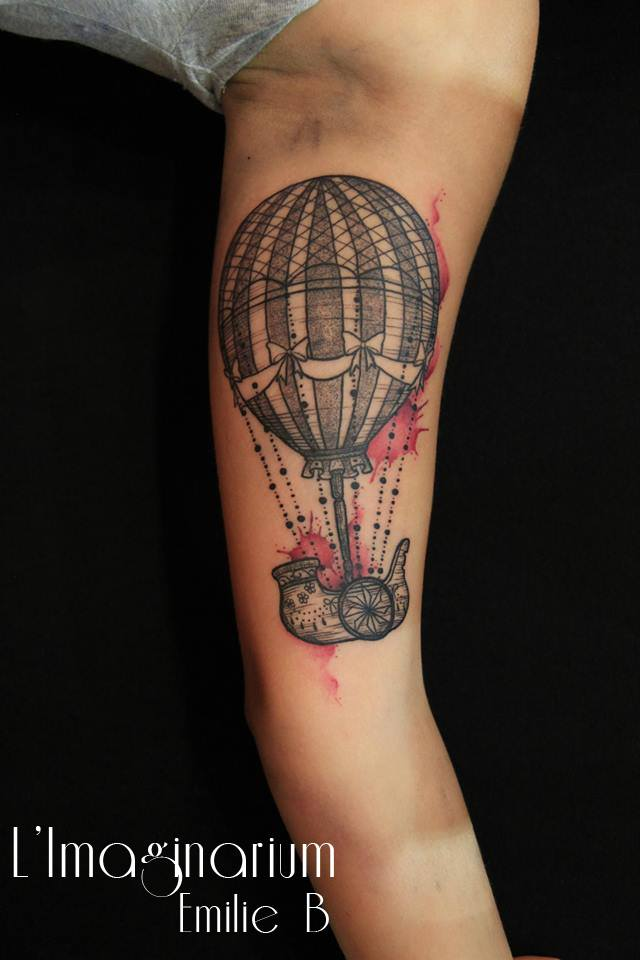 Emilie Barbera, tattoo artist - the vandallist (15)