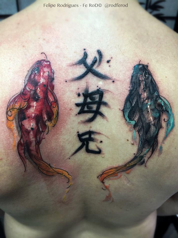 Felipe Rodriguez, tattoo artist - the vandallist (13)