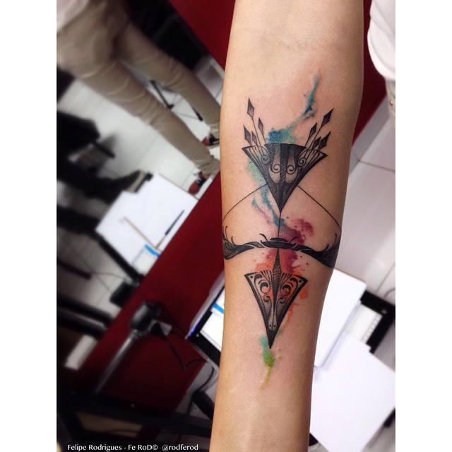 Felipe Rodriguez, tattoo artist - the vandallist (17)