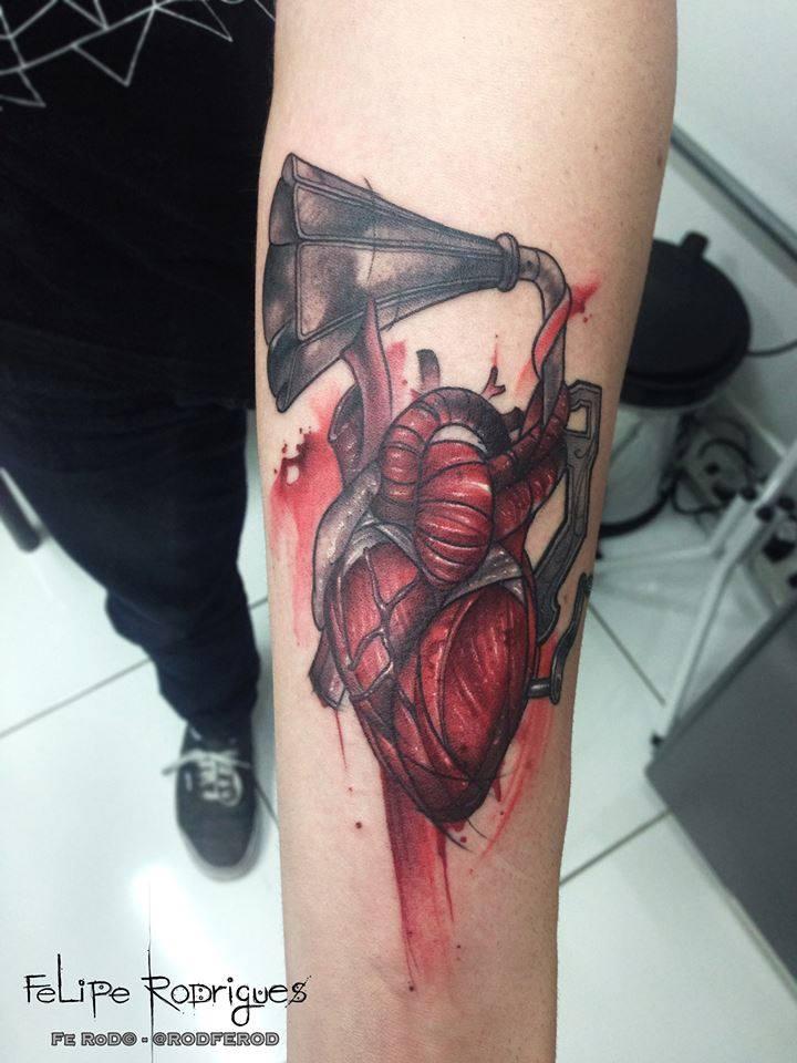 Felipe Rodriguez, tattoo artist - the vandallist (18)