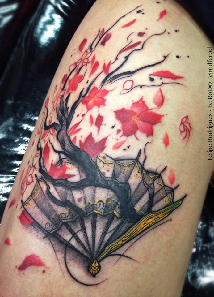 Felipe Rodriguez, tattoo artist - the vandallist (19)