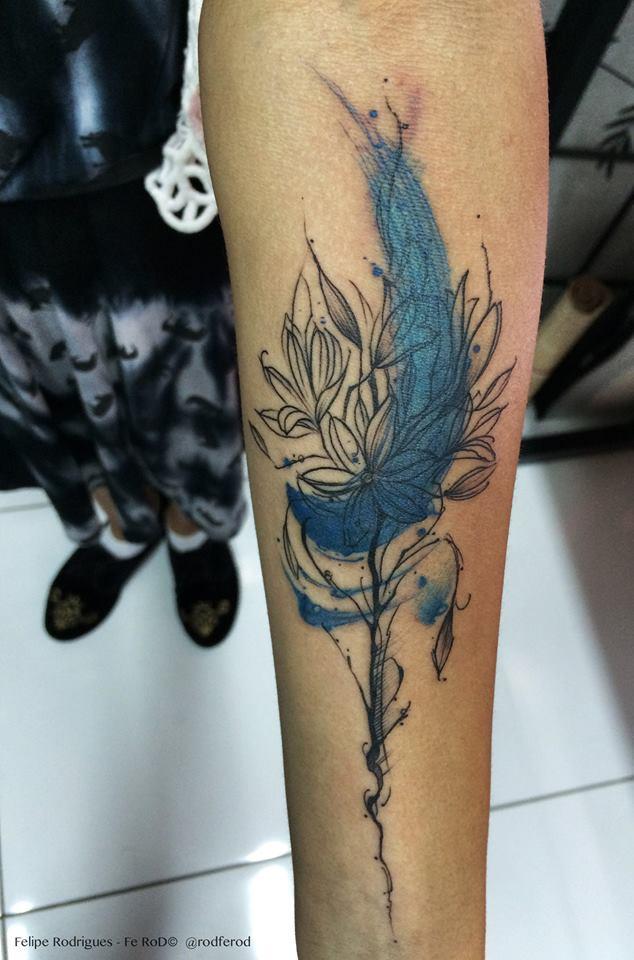 Felipe Rodriguez, tattoo artist - the vandallist (30)