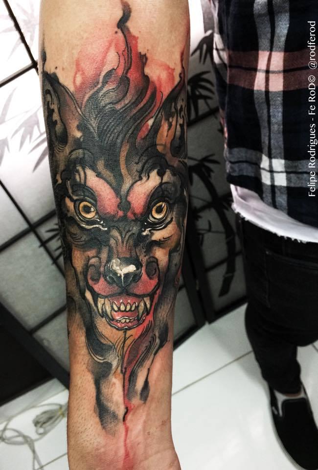 Felipe Rodriguez, tattoo artist - the vandallist (38)