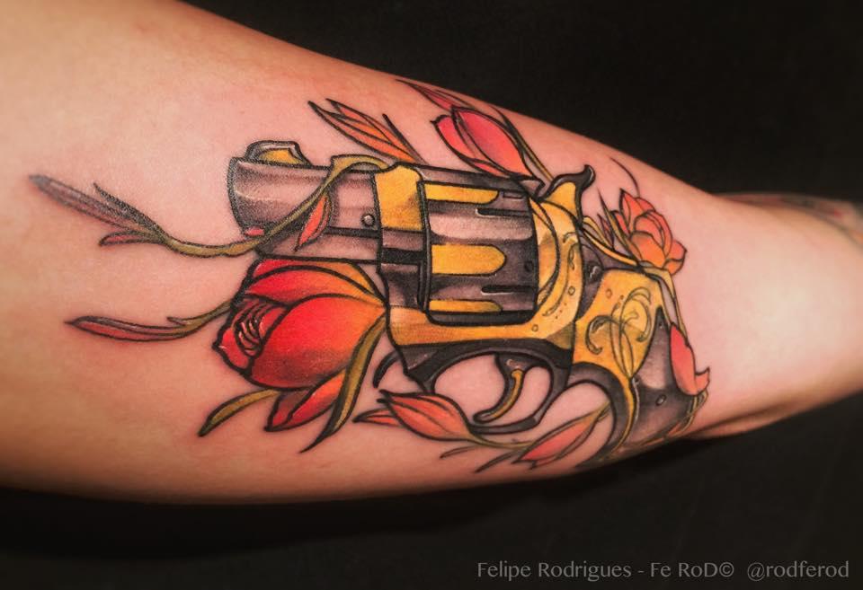 Felipe Rodriguez, tattoo artist - the vandallist (42)