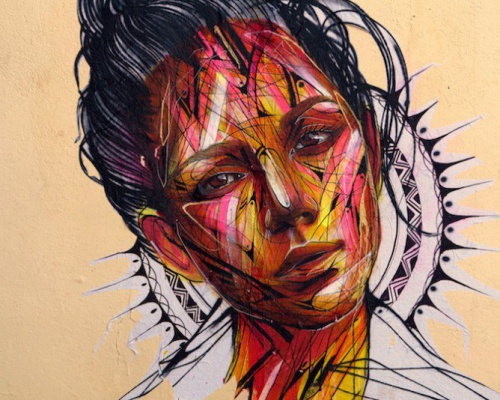 Hopare – In Les 2 Alpes and Grenoble in France