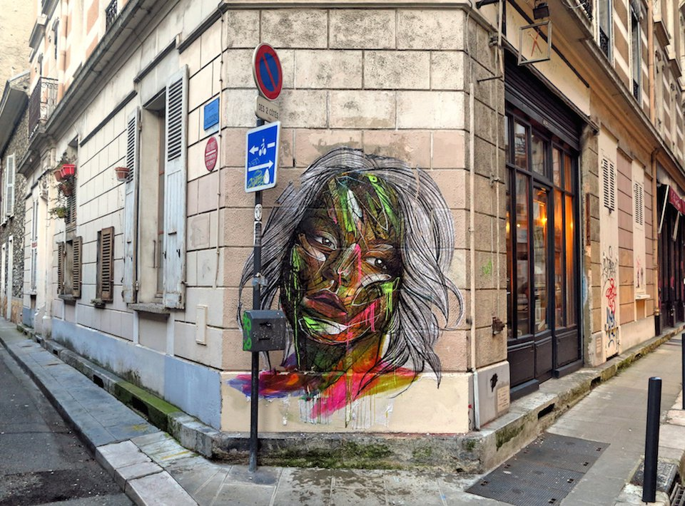 Hopare – In Les 2 Alpes and Grenoble in France - the vandallist (3)