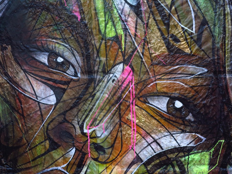 Hopare – In Les 2 Alpes and Grenoble in France - the vandallist (4)