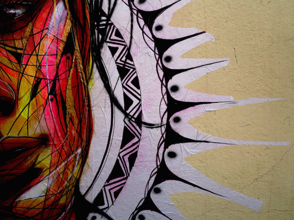 Hopare – In Les 2 Alpes and Grenoble in France - the vandallist (5)