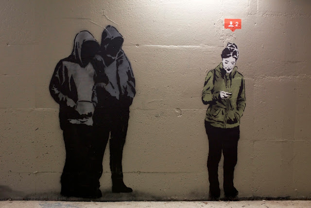 New pieces in Vancouver, Canada signed iHeart - the vandallist (5)