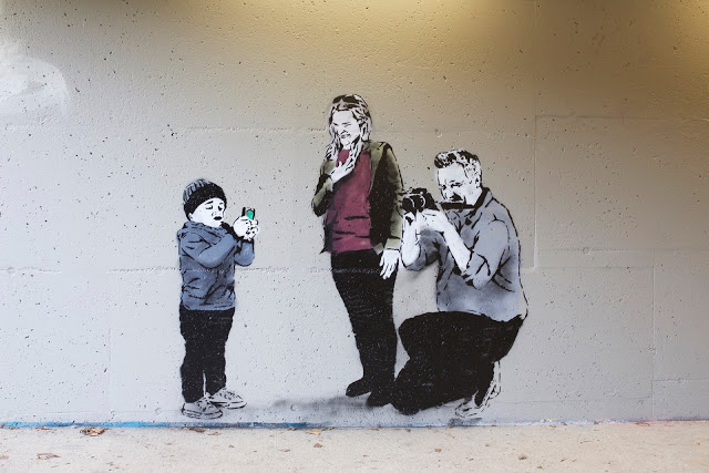 New pieces in Vancouver, Canada signed iHeart - the vandallist (7)