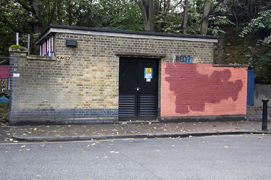 Red_Graffiti_16