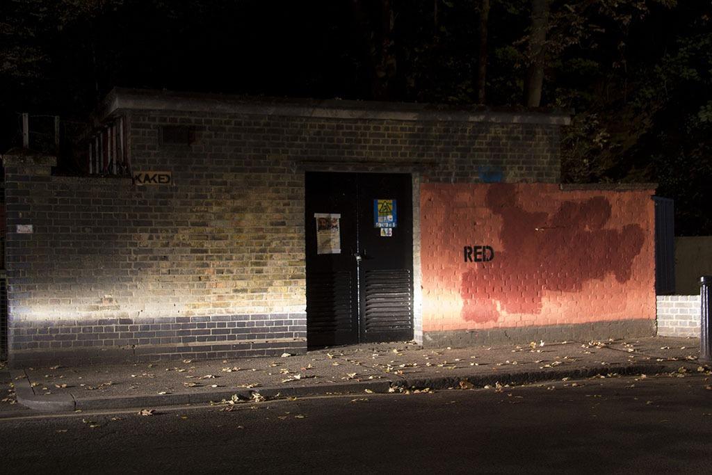 Red_Graffiti_7